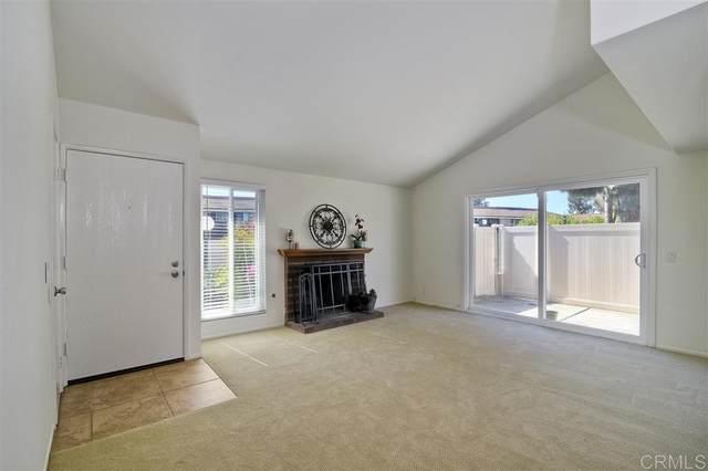3569 Coconut Way, Oceanside, CA 92058 (#200009523) :: Neuman & Neuman Real Estate Inc.