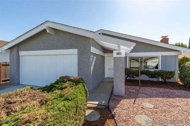 9033 Penticton Way, San Diego, CA 92126 (#200009569) :: The Stein Group