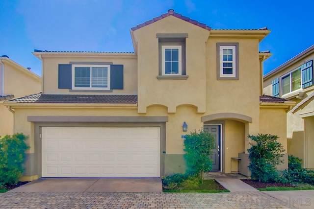 11264 Carmel Creek Rd, San Diego, CA 92130 (#200009686) :: Compass