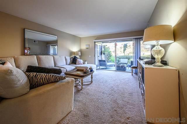 12174 Rancho Bernardo Rd A, San Diego, CA 92128 (#200009737) :: Coldwell Banker West