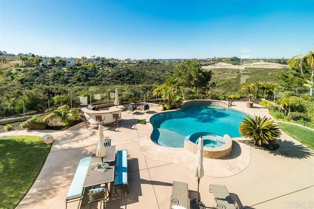 13472 El Presidio Trl, San Diego, CA 92130 (#200009743) :: Neuman & Neuman Real Estate Inc.