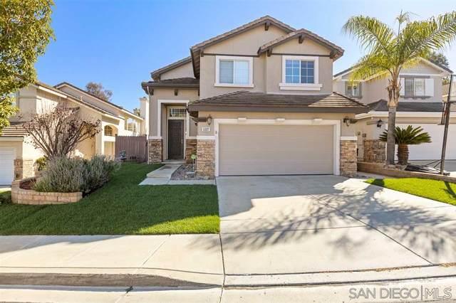 11227 Hunter Green Ct, San Diego, CA 92126 (#200009875) :: Neuman & Neuman Real Estate Inc.