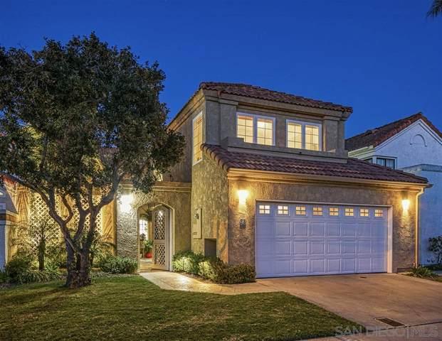 23 Saint Christopher Lane, Coronado, CA 92118 (#200009908) :: Pugh-Thompson & Associates