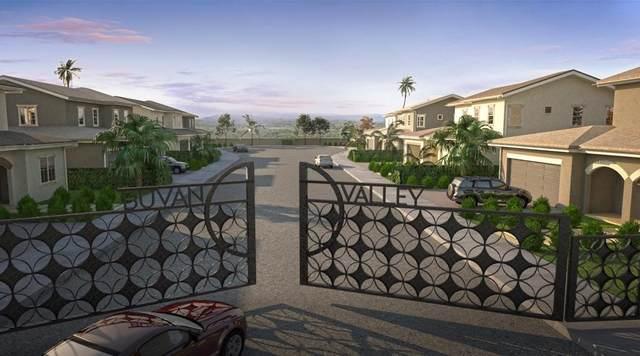 28070 Bradshaw Cir. #8, Moreno Valley, CA 92555 (#200009920) :: Keller Williams - Triolo Realty Group