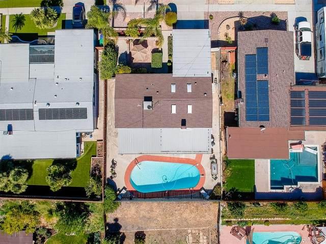 8137 8137, San Diego, CA 92119 (#200010142) :: Neuman & Neuman Real Estate Inc.
