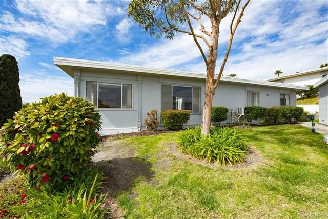 3747 Vista Campana S #25, Oceanside, CA 92057 (#200010156) :: Neuman & Neuman Real Estate Inc.