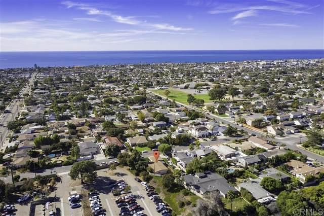 1924 S Moreno St, Oceanside, CA 92054 (#200010275) :: Neuman & Neuman Real Estate Inc.