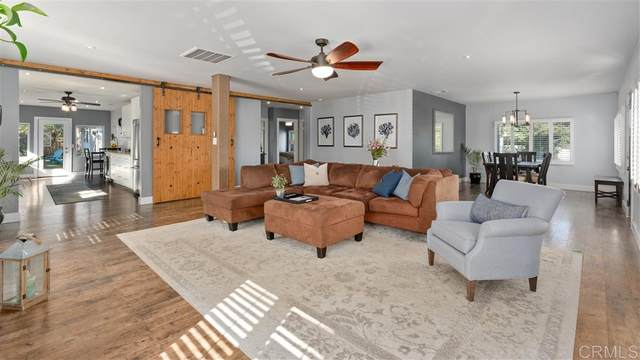 1474 Chalcedony, San Diego, CA 92109 (#200010390) :: Neuman & Neuman Real Estate Inc.
