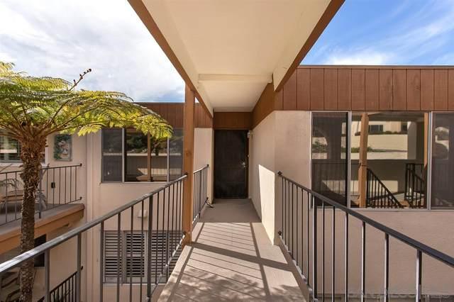 3606 Vista Rey #41, Oceanside, CA 92057 (#200010527) :: Neuman & Neuman Real Estate Inc.