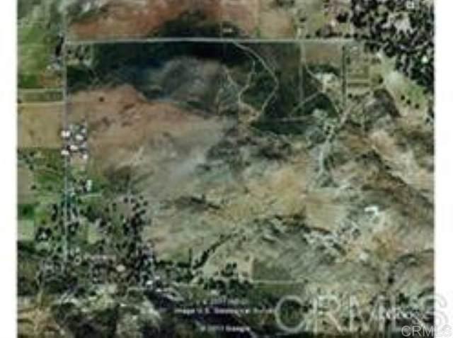 0000 Highway 94 #0000, Potrero, CA 91963 (#200010661) :: Keller Williams - Triolo Realty Group