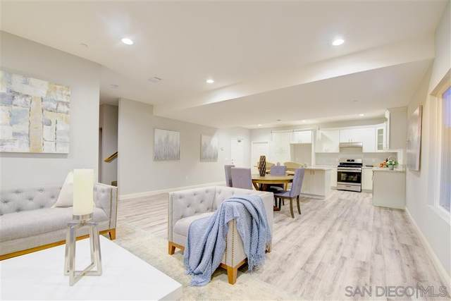 1255 Cypress Ave, Imperial Beach, CA 91932 (#200010895) :: Neuman & Neuman Real Estate Inc.