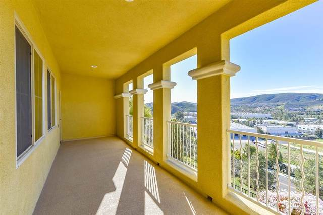 2061 Silverado Street, San Marcos, CA 92078 (#200011051) :: Keller Williams - Triolo Realty Group