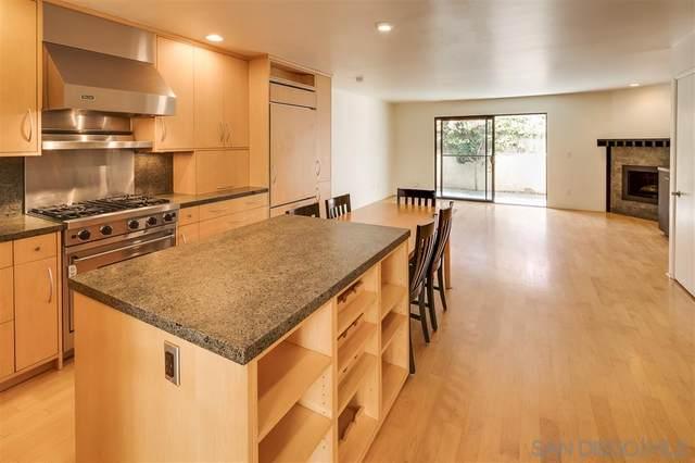 561 F Avenue, Coronado, CA 92118 (#200011473) :: Keller Williams - Triolo Realty Group