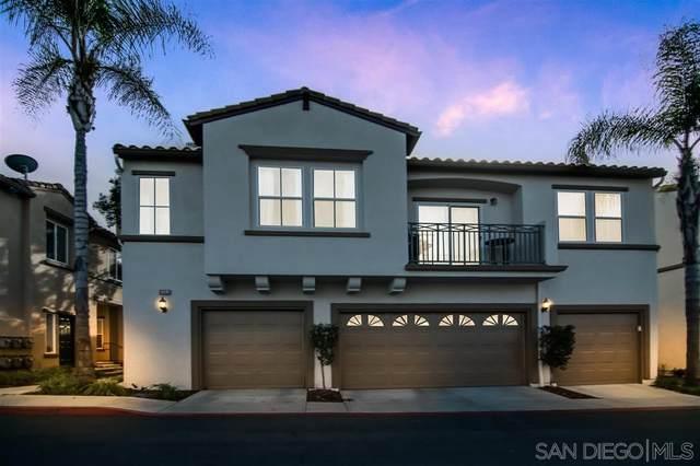 6253 Avenida De Las Vistas #2, San Diego, CA 92154 (#200011774) :: Neuman & Neuman Real Estate Inc.