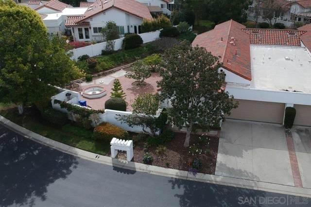 4737 W Galicia  Way, Oceanside, CA 92056 (#200011861) :: Neuman & Neuman Real Estate Inc.