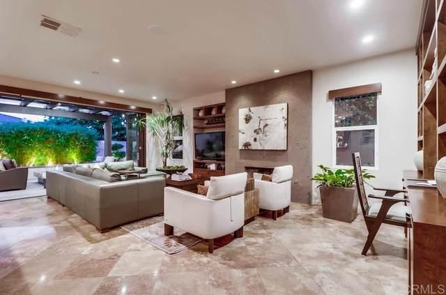 121 Lion Cir., Chula Vista, CA 91910 (#200011935) :: Neuman & Neuman Real Estate Inc.