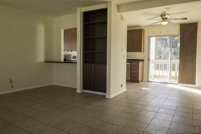 232 Candice Place, Vista, CA 92083 (#200012221) :: Neuman & Neuman Real Estate Inc.