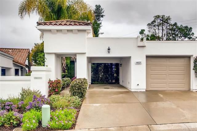 4631 Cordoba Way, Oceaside, CA 92056 (#200012317) :: Neuman & Neuman Real Estate Inc.