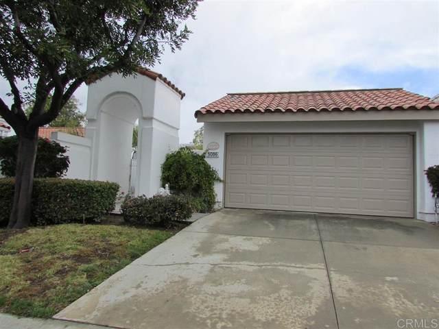 5086 Aegina Way, Oceanside, CA 92056 (#200012609) :: Neuman & Neuman Real Estate Inc.