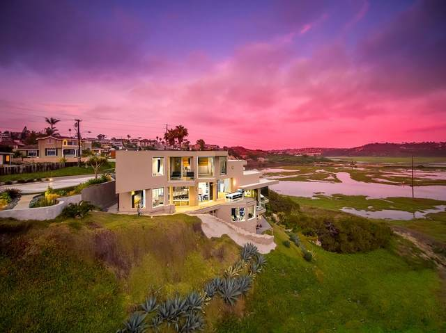 2512 San Elijo Ave, Cardiff By The Sea, CA 92007 (#200012782) :: Keller Williams - Triolo Realty Group