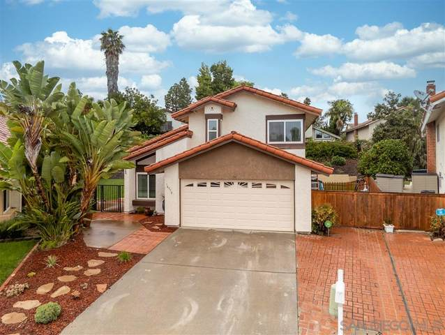 14978 Satanas Street, San Diego, CA 92129 (#200012830) :: Keller Williams - Triolo Realty Group