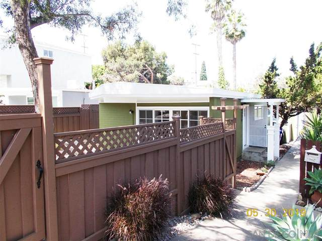 1722-24 32nd St, San Diego, CA 92102 (#200012842) :: The Yarbrough Group