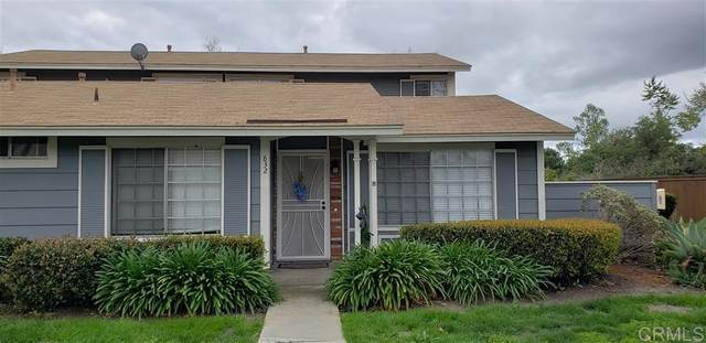 832 Pillar Point Way, Oceanside, CA 92058 (#200012876) :: Neuman & Neuman Real Estate Inc.