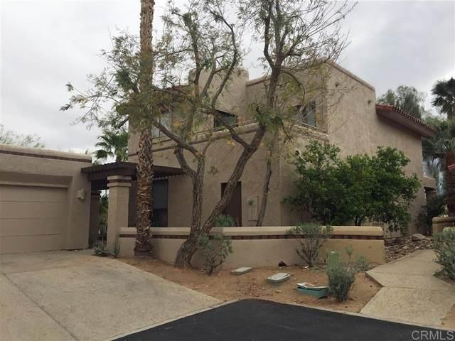 4748 Desert Vista, Borrego Springs, CA 92004 (#200013044) :: The Stein Group