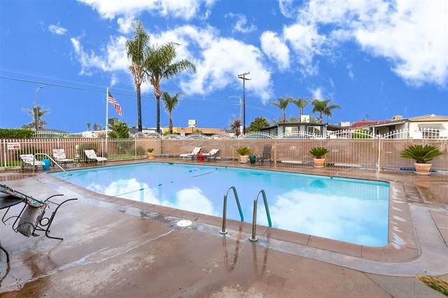 2 Crusader Ave, Escondido, CA 92027 (#200013053) :: Neuman & Neuman Real Estate Inc.