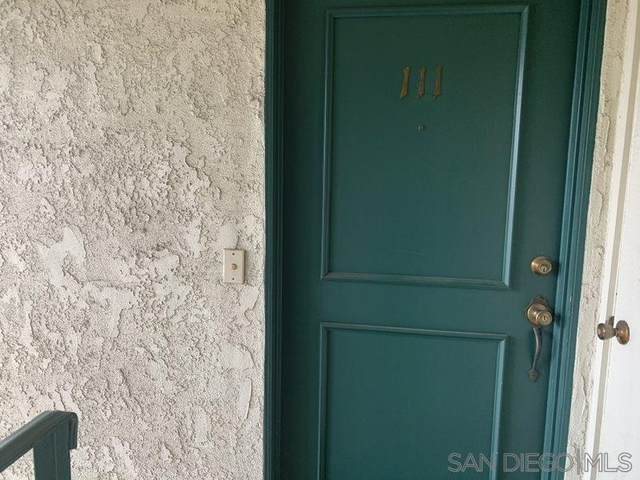 111 S S Poplar Ave #45, Brea, CA 92821 (#200013342) :: Neuman & Neuman Real Estate Inc.