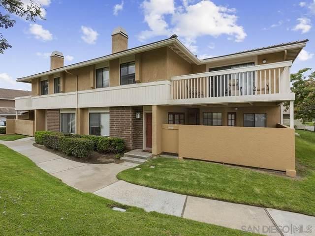 17559 Ashburton Road, San Diego, CA 92128 (#200013499) :: Keller Williams - Triolo Realty Group