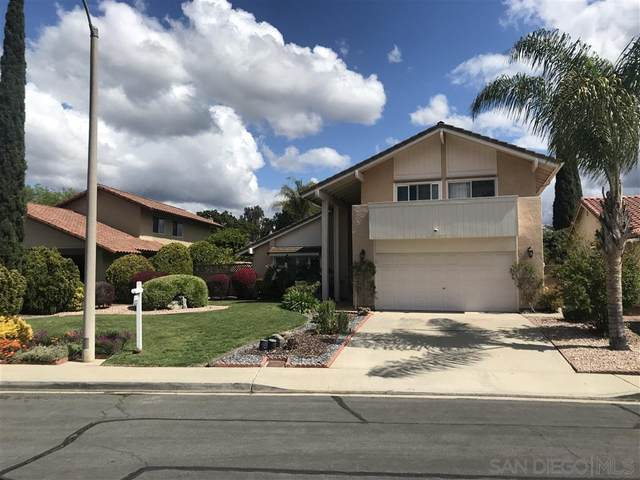 16965 Manresa Ct, San Diego, CA 92128 (#200013693) :: Compass