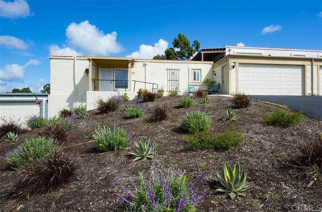3621 Vista Campana S #110, Oceanside, CA 92057 (#200013746) :: Farland Realty