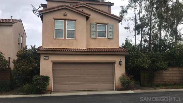 35306 Marabella Court, Winchester, CA 92596 (#200013957) :: The Stein Group