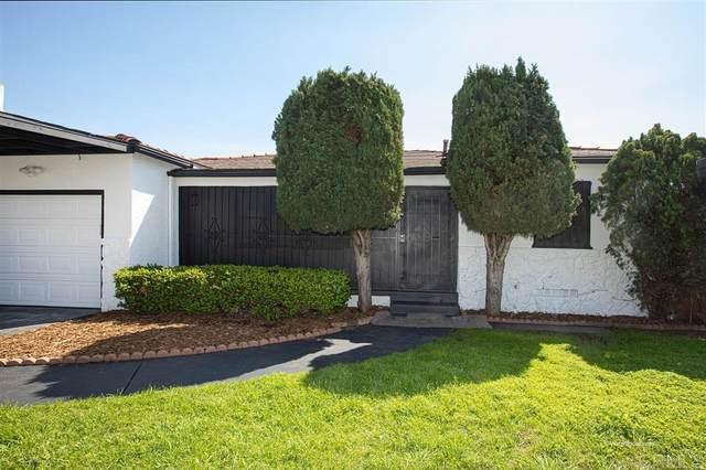 4115 Epsilon Street, San Diego, CA 92113 (#200014048) :: The Yarbrough Group