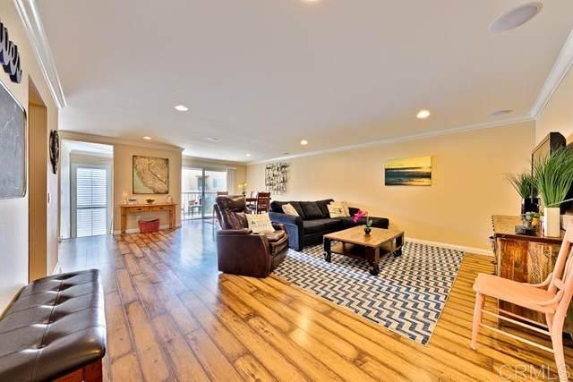 831 Kalpati Circle #C, Carlsbad, CA 92008 (#200014115) :: Neuman & Neuman Real Estate Inc.