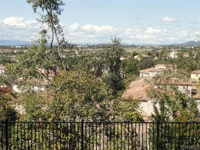3108 Avenida Christina, Carlsbad, CA 92009 (#200014431) :: Keller Williams - Triolo Realty Group