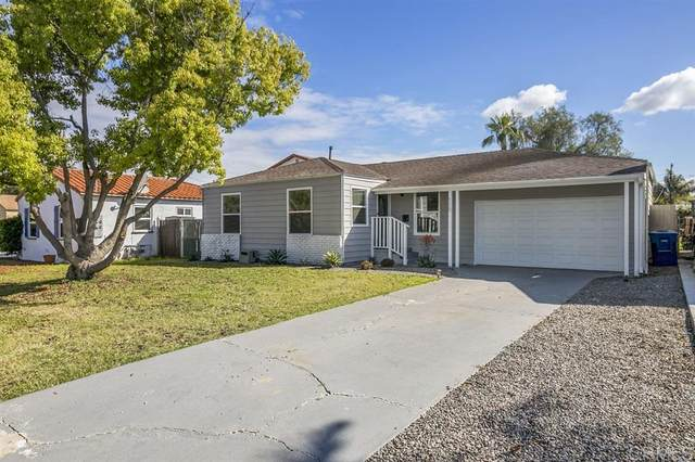 115 Garrett Ave, Chula Vista, CA 91910 (#200014487) :: The Stein Group