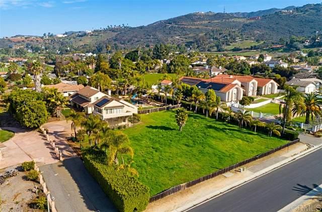 2312 San Clemente Avenue, Vista, CA 92084 (#200014540) :: Neuman & Neuman Real Estate Inc.