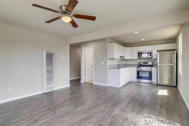 335 Carlos St, San Diego, CA 92102 (#200014791) :: Farland Realty