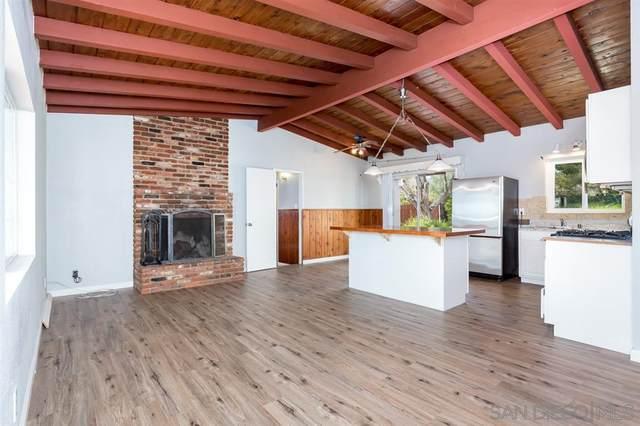 2426 Glenridge Rd, Escondido, CA 92027 (#200014797) :: The Marelly Group   Compass