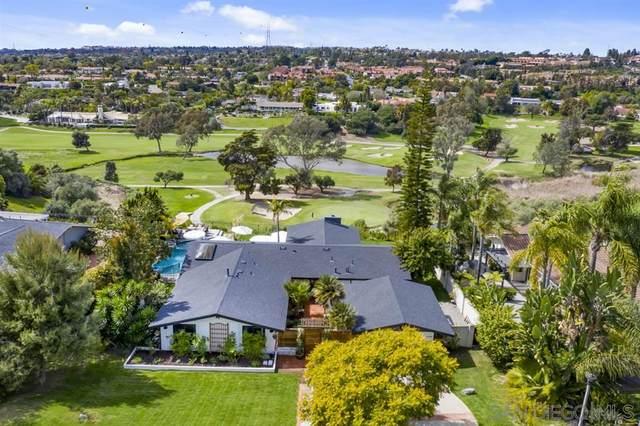 7057 Almaden Ln, Carlsbad, CA 92009 (#200014857) :: Neuman & Neuman Real Estate Inc.
