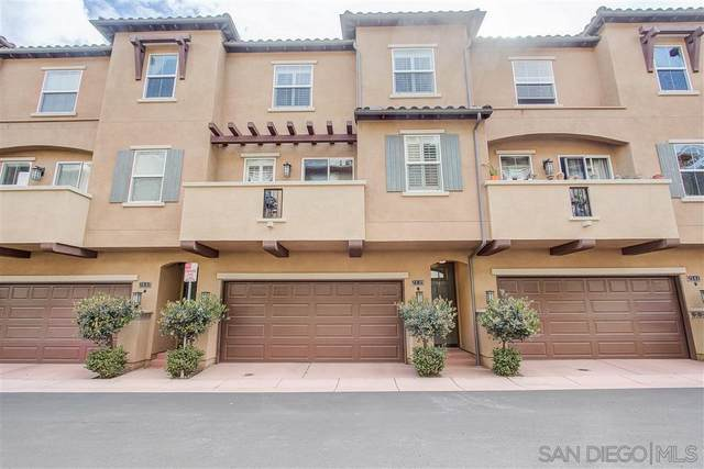 2139 Cosmo Way, San Marcos, CA 92078 (#200014865) :: The Marelly Group | Compass