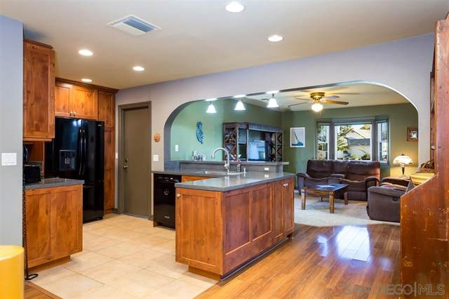10192 Spring Manor Court, San Diego, CA 92126 (#200014880) :: The Stein Group