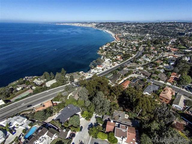 1570 Virginia Way, La Jolla, CA 92037 (#200014907) :: COMPASS