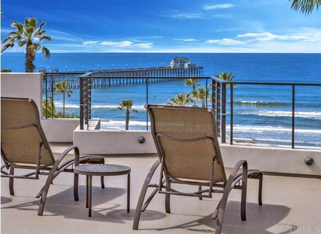 100 Sportfisher Dr #201, Oceanside, CA 92054 (#200014925) :: Neuman & Neuman Real Estate Inc.