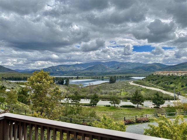 2928 Weeping Willow Road, Chula Vista, CA 91915 (#200014966) :: Neuman & Neuman Real Estate Inc.