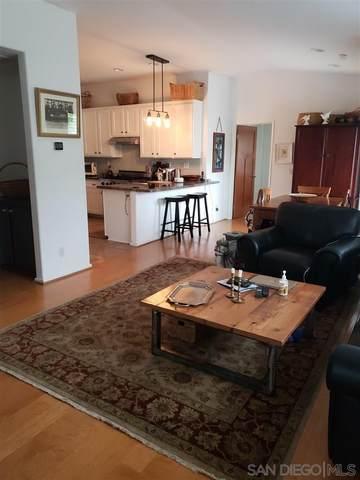 1142 Latigo Cv #1, Chula Vista, CA 91915 (#200014981) :: Neuman & Neuman Real Estate Inc.