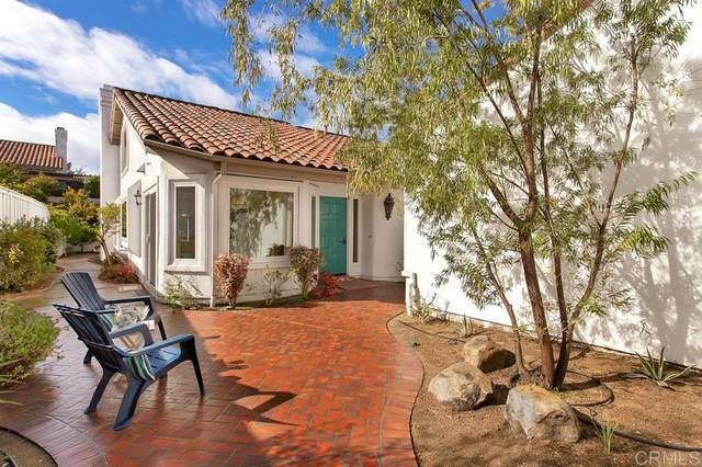 5057 Santorini Way, Oceanside, CA 92056 (#200015029) :: Neuman & Neuman Real Estate Inc.
