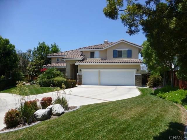 3390 Avenida Nieve, Carlsbad, CA 92009 (#200015091) :: Cay, Carly & Patrick | Keller Williams